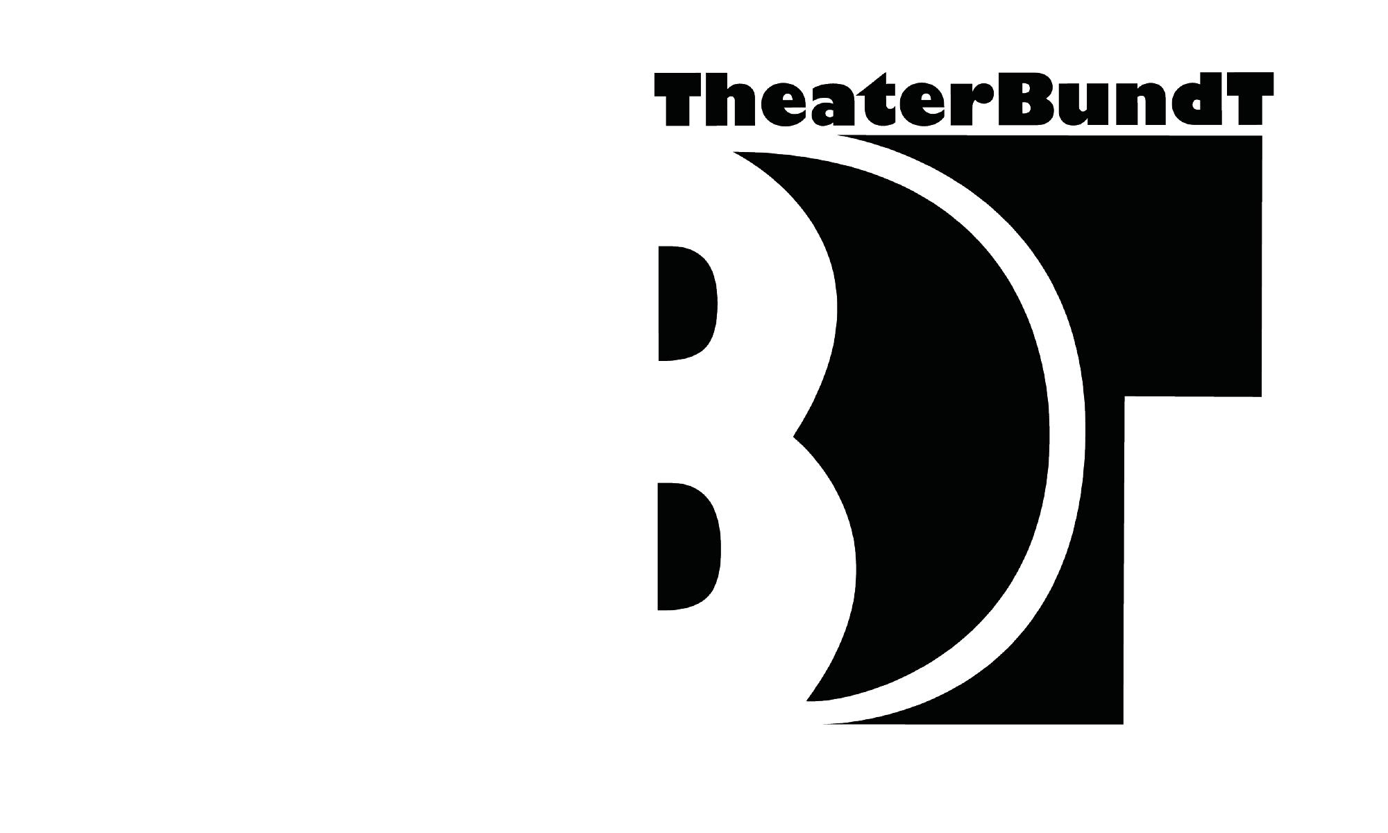 Theaterbundt